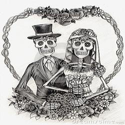 jour-du-mariage
