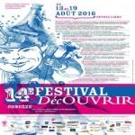 14ème-Festival-DécOUVRIR-affiche-1332x2000