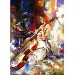 la-ragazza-suona-un-violoncello