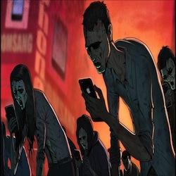 zombie-smartphone-9449dc0ec189f02075c053331902670b8