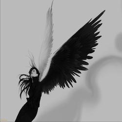 Dark-angel-1