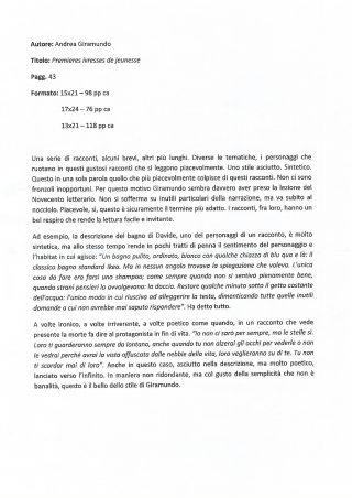 RECENSIONE copia-page-001