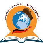 logo andri