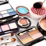 cosmetici-make-up-1-150x150