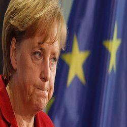 La Germania propone una via di uscita dall'Euro.