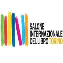 Il 10 maggio apre il 31° Salone del Libro di Torino
