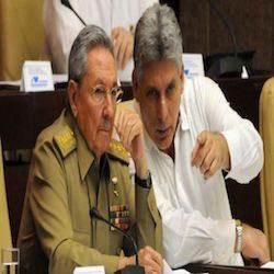Cuba non è più castrista: dopo Raul il nuovo presidente sarà Diaz-Canel
