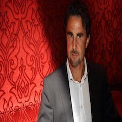 La Spagna arresta Hervé Falciani per ordine emesso dalla Svizzera