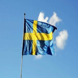 Svezia: un libro, edito in 4,8 milioni di copie, prepara la popolazione alla guerra