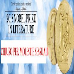 nobel-prize-2018