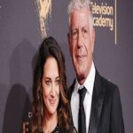 asia-argento-anthony-bourdain-8-gty-ml-180608_hpMain_12x5_992