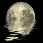 luna finistère