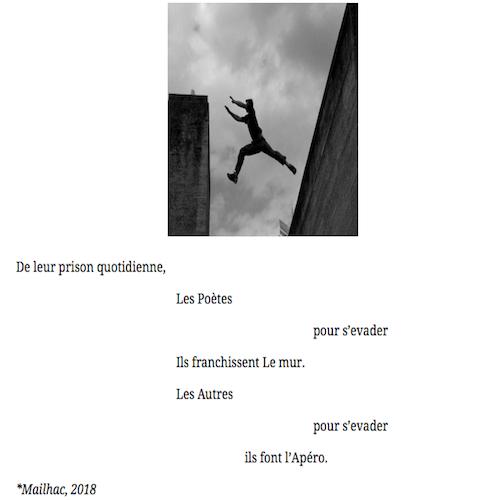 Schermata 2019-03-26 alle 02.02.13