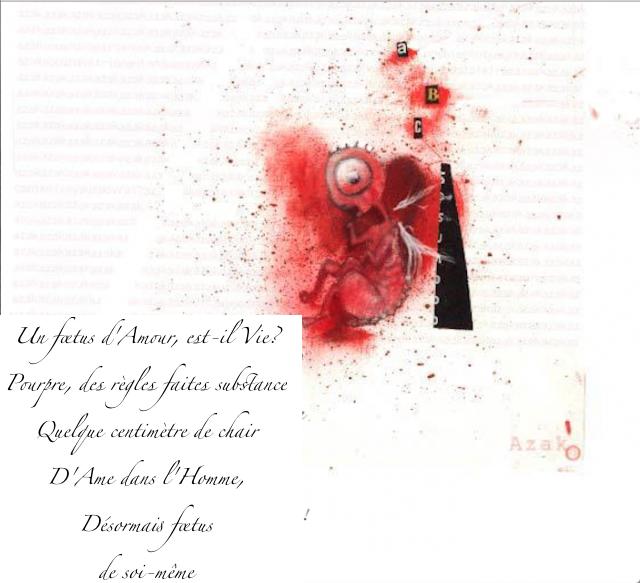 Foetus-dAmour-640x583