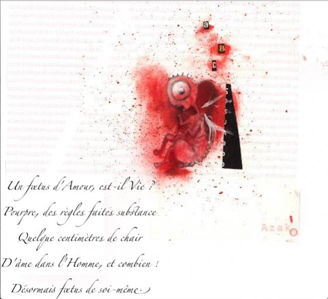 Foetus d'Amour