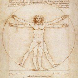 Leonardo L'humanisme