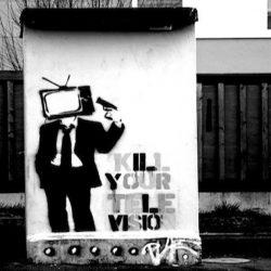 tv KILLER
