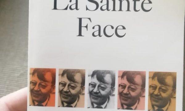 MURMURE DES ASSAILLANTS – André Frénaud (TRAD. FR-ITA)