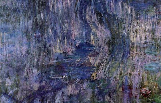 Piove sull'isola di Arturo #Poesia