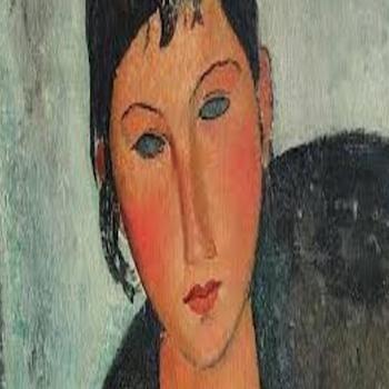 un velario nero su gli occhi di tutte quelle donne (Per le donne di Kabul)