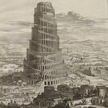 A Babele